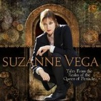 SUZANNE-VEGA_Tales-From-The-Realm-Of-The-Queen-Of-Pentacles
