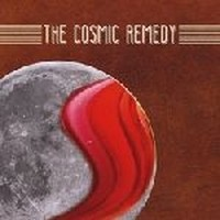THE-COSMIC-REMEDY_The-Cosmic-Remedy