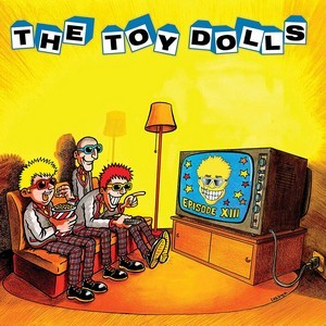 THE-TOY-DOLLS_EPISODE-XIII