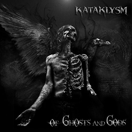 KATAKLYSM_Of-Ghosts-And-Gods