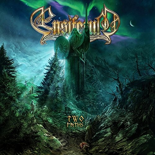ENSIFERUM_Two-Paths
