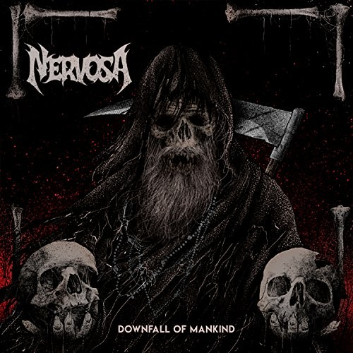 NERVOSA_Downfall-Of-Mankind