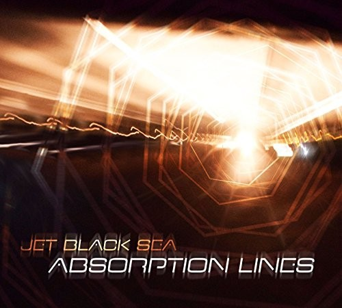 JET-BLACK-SEA_Absorption-Lines