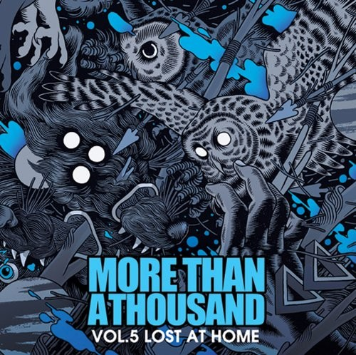 MORE-THAN-A-THOUSAND_Vol-5--Lost-At-Home