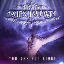 SUNCROWN_You-re-not-alone
