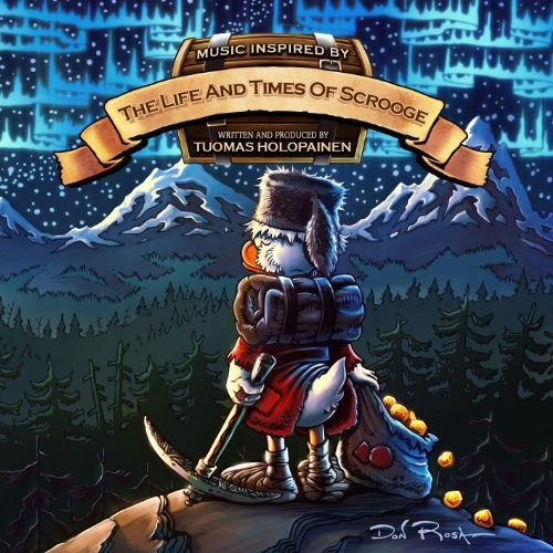 TUOMAS-HOLOPAINEN_The-Life-And-Times-Of-Scrooge