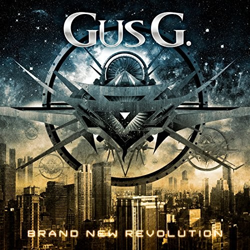 GUS-G-_Brand-New-Revolution