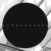 ATMOSPHERES_The-Departure