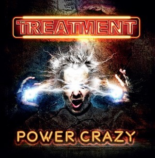 THE-TREATMENT_POWER-CRAZY