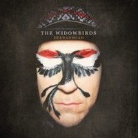 THE-WIDOWBIRDS_Shenandoah