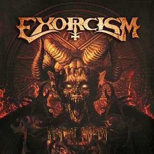 EXORCISM_WHORE-OF-BABYLON