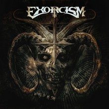 EXORCISM_World-In-Sin
