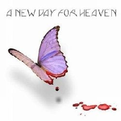 A-NEW-DAY-FOR-EVEN_Every-Angel-Has-A-Dark-Side