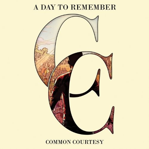 A-DAY-TO-REMEMBER_Common-Courtesy