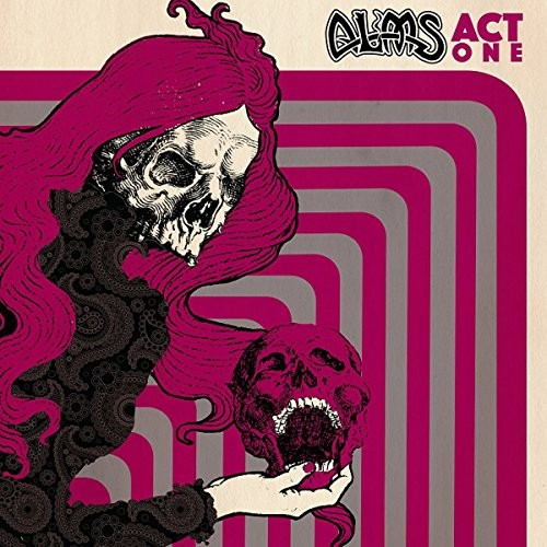 ALMS_ACT-ONE