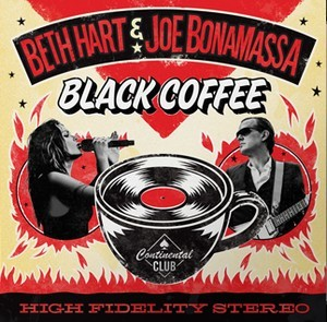 BETH-HART--JOE-BONAMASSA_Black-Coffee