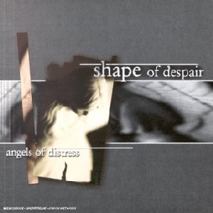 SHAPE-OF-DESPAIR_ANGELS-OF-DISTRESS