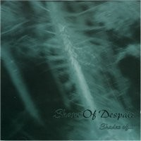 SHAPE-OF-DESPAIR_SHADES-OF