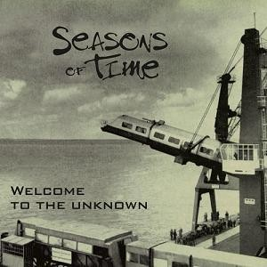 SEASONS-OF-TIME_Welcome-To-The-Unknown