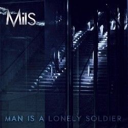 MILS_Man-Is-a-lonely-soldier
