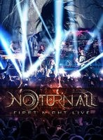 NOTURNALL_First-Night-Live