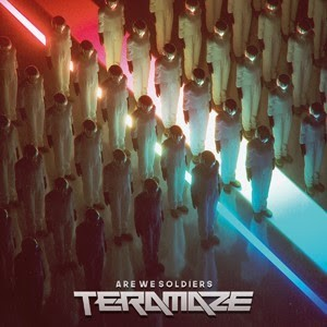 TERAMAZE_Are-We-Soldiers