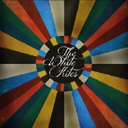 THE-WHITE-KITES_Missing