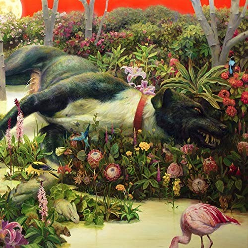 RIVAL-SONS_Feral-Roots
