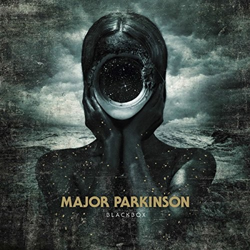MAJOR-PARKINSON_Blackbox