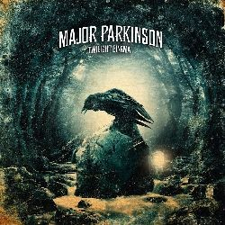 MAJOR-PARKINSON_Twilight-Cinema