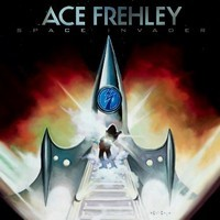 ACE-FREHLEY_Space-Invader