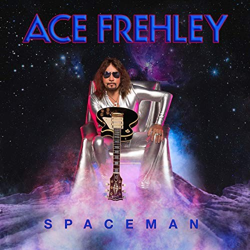 ACE-FREHLEY_Spaceman