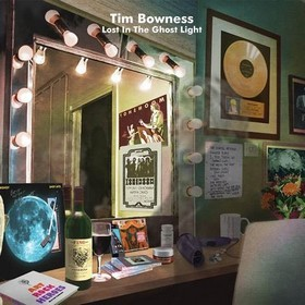 TIM-BOWNESS_Lost-In-The-Ghost-Light