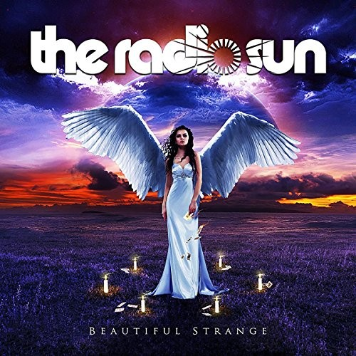 THE-RADIO-SUN_Strange-Beautiful