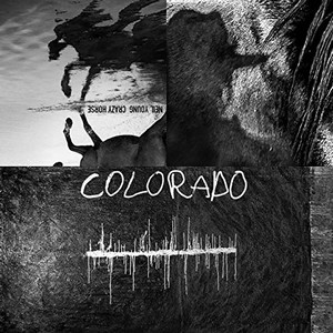 NEIL-YOUNG_Colorado