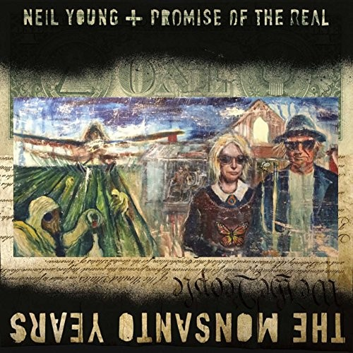 NEIL-YOUNG_The-monsanto-years