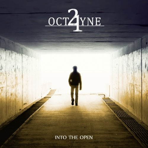 21OCTAYNE_into-the-open