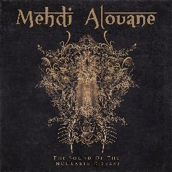 MEHDI-ALOUANE_The-Sound-Of-The-Incurable-Disease