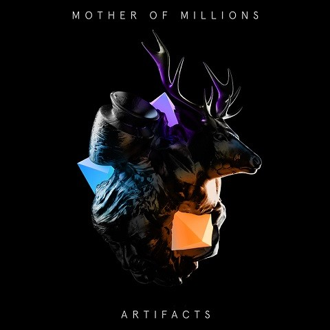MOTHER-OF-MILLIONS_artifacts