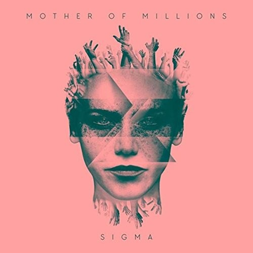 MOTHER-OF-MILLIONS_sigma