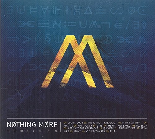 NOTHING-MORE_Nothing-More