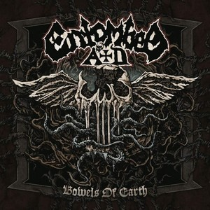 ENTOMBED-A-D-_Bowels-Of-Earth