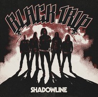 BLACK-TRIP_Shadowline