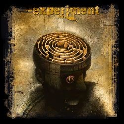 THE-EXPERIMENT_No-Q