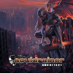 SOULDRAINER_Architect
