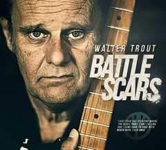WALTER-TROUT_Battle-Scars