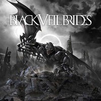 BLACK-VEIL-BRIDES_IV