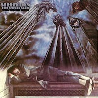 Album STEELY DAN The Royal Scam (1976)