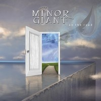 MINOR-GIANT_On-The-Road
