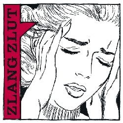 ZLANG-ZLUT_Rock-It-Down